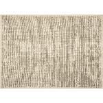 Przecenione Beżowe Tekstylia