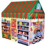 Bino, Namiot dla dzieci sklep