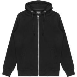 Bluza Premium Zip Hoodie Heavy Fleece