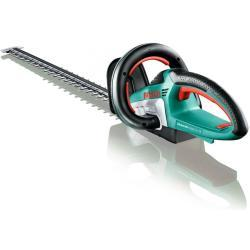 Bosch nożyce akumulatorowe Advanced Hedge Cut 36