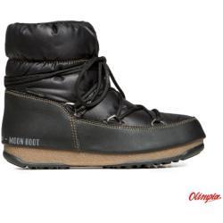 Buty Moon Boot WE Low Nylon 24006200