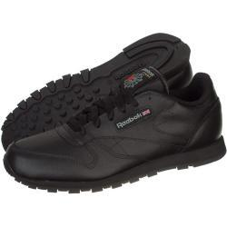 Buty Reebok Classic Leather 50149 (RE254-a)