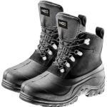 Buty robocze NEO 82-136 (rozmiar 45)