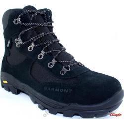 Buty trekkingowe Garmont Tundra GTX