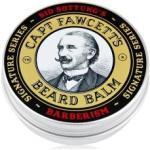Captain Fawcett Sid Sottung Barberism balsam do brody 60 ml