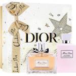 Christian Dior Miss Dior Zestaw - EDP 50 ml + BL 75 ml