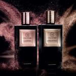Collistar Zapachy męskie La Rosa eau_de_parfum 100.0 ml