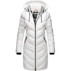 Damski płaszcz zimowy Marikoo Armasa