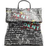 DKNY Tilly Plecak czarny