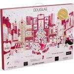 Douglas Collection XMASS Douglas Collection XMASS Kalendarz adwentowy #familyCode($ item.productFamily) 1.0 pieces