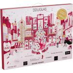 Douglas Collection XMASS Kalendarz adwentowy adventskalender 1.0 pieces