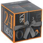 Douglas Collection XMASS Kalendarz Adwentowy for Men 1.0 pieces