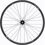 """DT Swiss BR 2250 Classic Fatbike Wheel 26"""" Rear Wheel Aluminium 197/12mm 2022 Koła MTB tylne"""