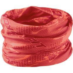 Dynafit Primaloft Golf, fluo pink 2021 Zimowe czapki i szaliki do biegania