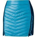 Dynafit TLT Primaloft Spódniczka Kobiety, niebieski DE 34 2020 Spódniczki syntetyczne