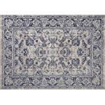 Dywan łatwoczyszczący Carpet Decor Tebriz Antique Blue