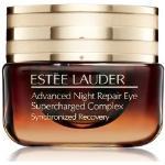 Estée Lauder Advanced Night Repair Eye żel pod oczy 15 ml