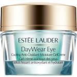 Estée Lauder Pielęgnacja okolic oczu DayWear Eye Cooling Anti-Oxidant Moisture Gel Creme augencreme 15.0 ml