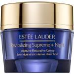 Estée Lauder Pielęgnacja twarzy Revitalizing Supreme + Night Creme gesichtscreme 50.0 ml