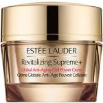 Estée Lauder Pielęgnacja twarzy Revitalizing Supreme Plus Global Anti-Aging Creme gesichtscreme 30.0 ml