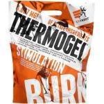 EXTRIFIT Thermo Gel - box 25x80g