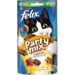 Felix Party Mix Original Mix 8x60 g