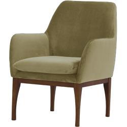 Fotel Beca