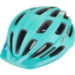 Giro Hale Kask rowerowy Dzieci, turkusowy U | 50-57cm 2021 Kaski rowerowe