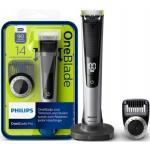 Golarka PHILIPS OneBlade Pro QP6520/20