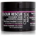 GOSH Copenhagen Colour Rescue maska do włosów 175 ml