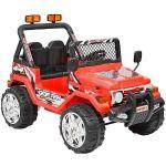Hecht 56185 Samochód Elektryczny Akumulatorowy Terenowy Jeep Auto Jeździk Pojazd Zabawka Dla Dzieci -Oficjalny Dystrybutor - Autoryzowany Dealer Hecht