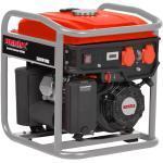 Hecht Ig 3600 Agregat Generator Prądotwórczy Inwerterowy 12v 230v Moc 3200w Ewimax - Oficjalny Dystrybutor - Autoryzowany Dealer Hecht