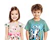 Produkty dla dzieci ze sklepu Addnature.pl