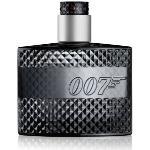 James Bond 007 płyn po goleniu 50 ml