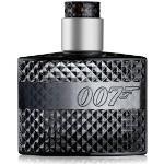 James Bond 007 woda toaletowa 30 ml