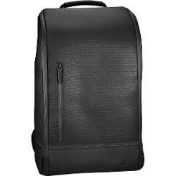Jost Billund Business Plecak 46 cm przegroda na laptopa schwarz