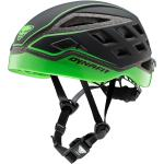 Kask Dynafit Radical Helmet Black