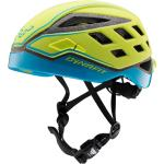 Kask Dynafit Radical Helmet Lime - Yellow
