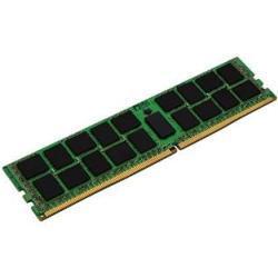 Kingston DDR4 16GB 2400 CL17 - Raty 10 x 41,90 zł - RATY 0% - Do czerwca nie płacisz