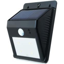 Lampa Powerneed Sl09p