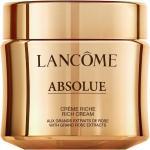 Lancôme Absolue Rich Cream gesichtscreme 60.0 ml