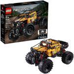 LEGO Technic Zdalnie sterowany pojazd terenowy 42099