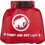 Mammut Light Apteczka pierwszej pomocy, poppy 2021 Pierwsza pomoc