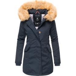 Marikoo damska kurtka zimowa Karmaa