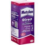 Metylan MDD20 Direct Klej do Tapet na Flizelinie, 200 g