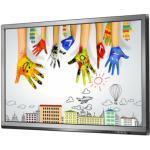Monitor interaktywny Avtek TouchScreen 98 Pro