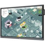 Monitor multimedialny Avtek TouchScreen 65 Pro3