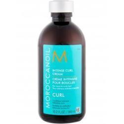 Moroccanoil Curl Intense Cream balsam do włosów 300 ml dla kobiet