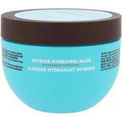 Moroccanoil Hydration Intense maska do włosów 250 ml dla kobiet