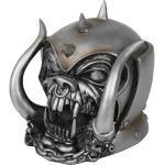 Motörhead Snaggletooth Figurki